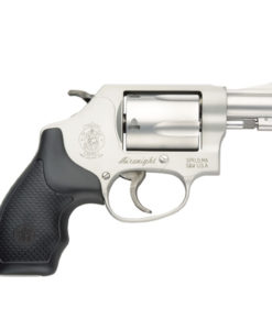 Smith and Wesson Model 637