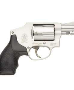 Smith and Wesson Model 642
