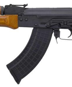 I.O. Inc AKM247C
