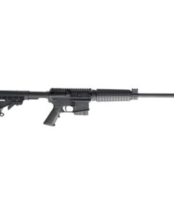 Smith and Wesson M&P15 ORC