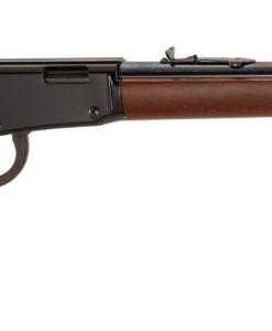 Henry Repeating Arms Classic