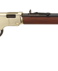 Henry Repeating Arms Big Boy - .45 Long Colt