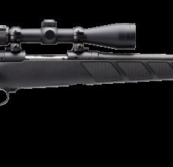 Savage Arms M-11 Trophy Hunter
