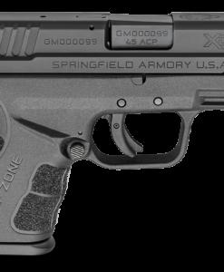 Springfield XD Mod.2