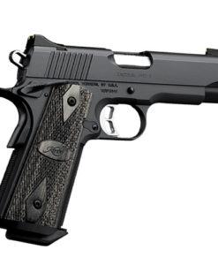 Kimber Tactical Pro II