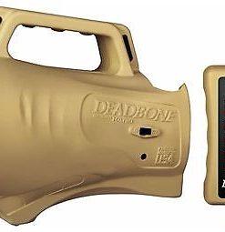 Foxpro Deadbone Digital Game Call DB1