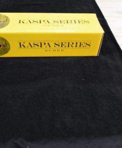 WEAVER KASPA SERIES SCOPE MODEL 849845