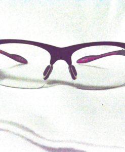 Women's Ballistic Shooting Glasses