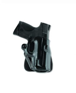 Galco Leather Speed Paddle Holster