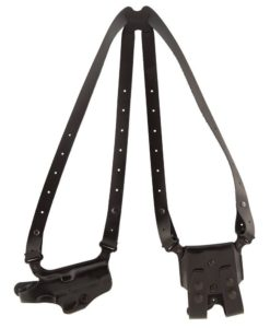 Galco Miami Classic Shoulder Holster 1911