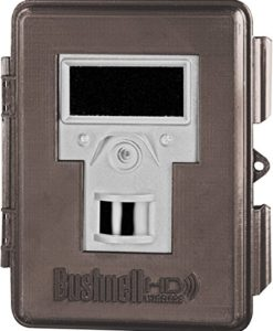 Bushnell® Trophy Cam Wireless Security Case