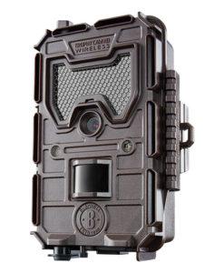 Bushnell Trophy Cam HD Aggressor 14MP