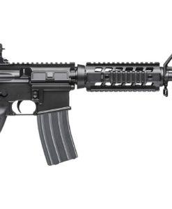 Sig Sauer SIGM400 SWAT