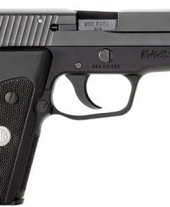 Sig Sauer P225A