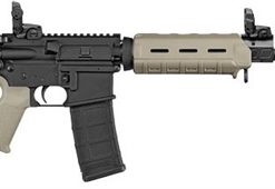 Sig Sauer M400 Enhanced
