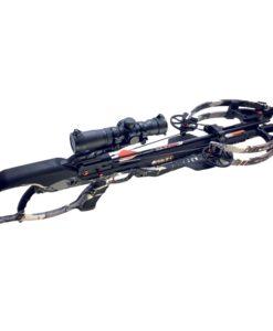 Ravin R9 Crossbow