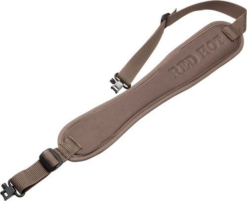 RED HOT Deluxe Crossbow Sling