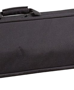 Uncle Mike's Tactical Long Range Tactical Bag and Shooting Mat