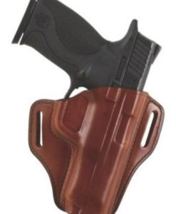 Bianchi Glock Remedy Holster For Glock 26, 27, 33