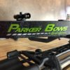 Parker Bushwacker Crossbow