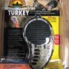 Cass Creek Ergo Turkey Call