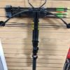 Parker Challenger II Crossbow Package