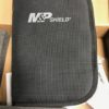 M&P9 Shield M2.0 Integrated Crimson Trace Green Laser with Tagua 4 in 1 Holster.7