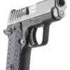 Springfield 911 Loaded Bitone PG9109S 380 ACP