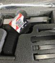 Springfield Armory PI9229L 1911 Handgun 9mm 3 Mags 9+1 second
