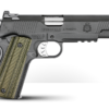 springfield 10mm 6in trp operator 18 pkg
