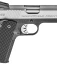 """1911 4"""" CONCEALED CARRY CONTOUR 9MM"""