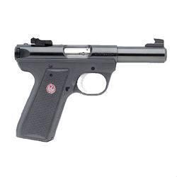 g-i-52078