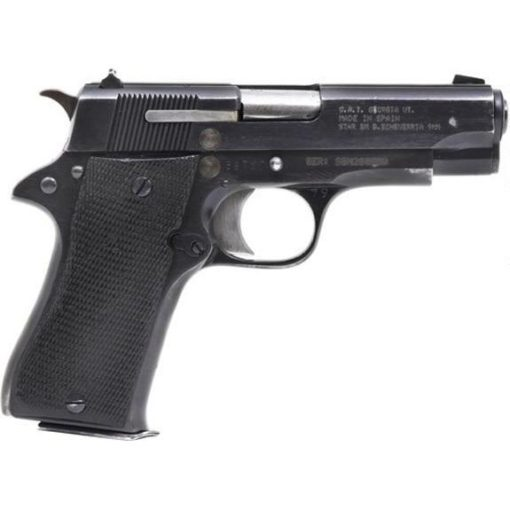 G-I-65271