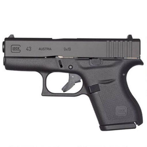 G-I-65663